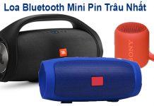 loa-bluetooth-mini-pin-trau