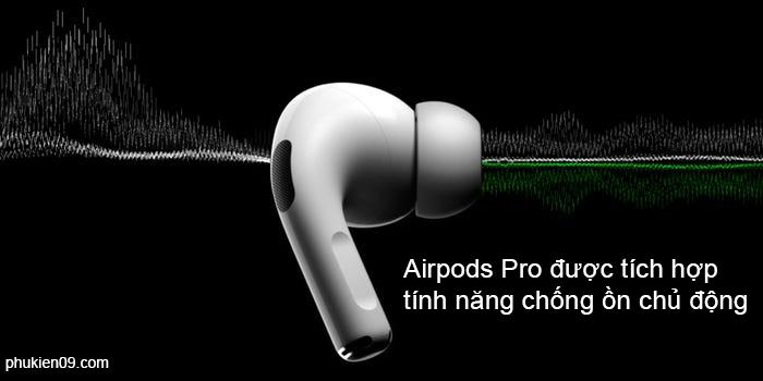 so-sanh-airpods 1