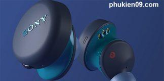 Đánh giá tai nghe Sony WF XB700 co tot khong 9