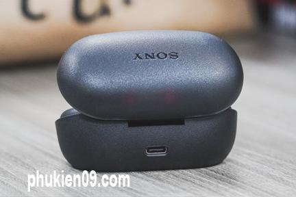 tai nghe True Wireless Sony Wf XB700 co tot khong 4