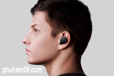 tai nghe True Wireless Sony Wf XB700 co tot khong 5