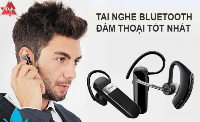 tai-nghe-bluetooth-dam-thoai-tot