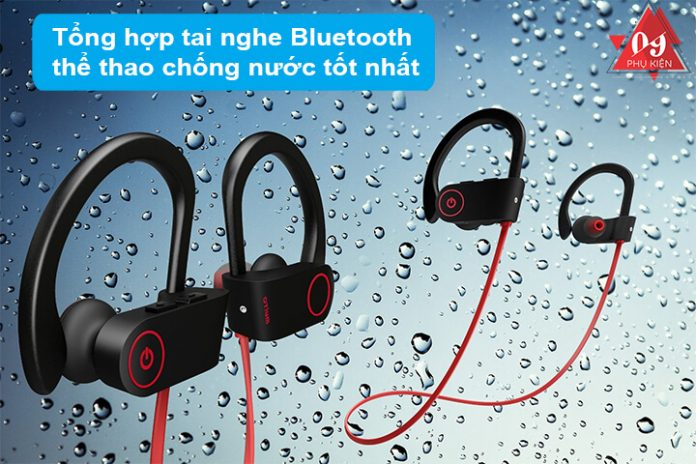 tai-nghe-bluetooth-the-thao-chong-nuoc (1)