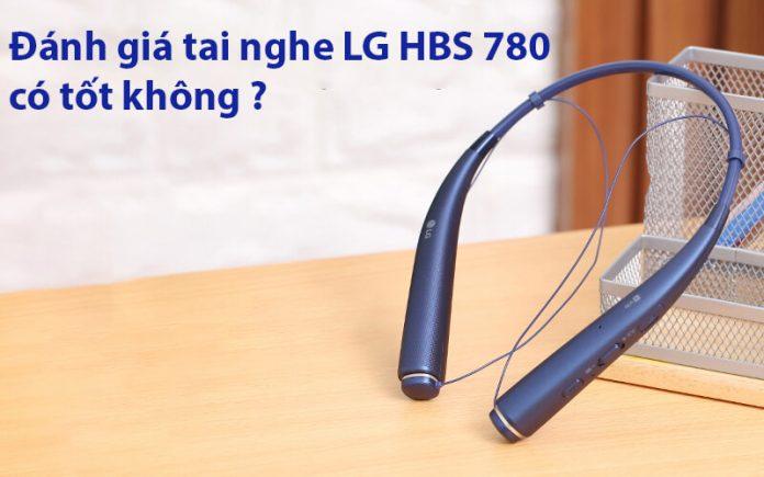 tai nghe lg hbs 780 co tot khong (1)