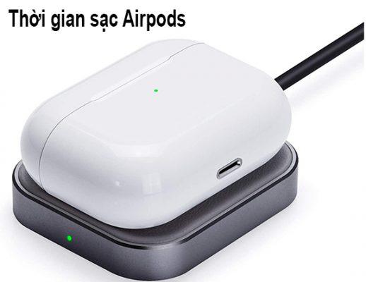 thoi-gian-sac-airpods